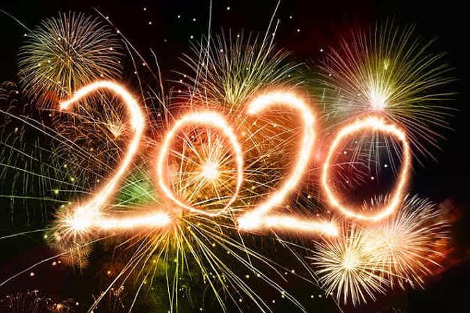 Nouvel-an-2020-L